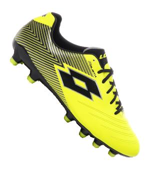 lotto-solista-700-ii-fg-gelb-schwarz-f23a-fussballschuhe-nocken-football-boots-cleets-firm-ground-211219.png