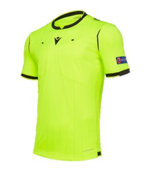 macron-uefa-schiedsrichtertrikot-kurzarm-neon-gelb-58014334.png