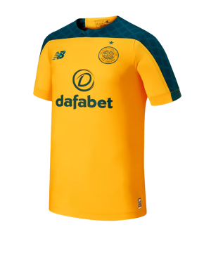 new-balance-celtic-glasgow-trikot-away1-2019-2020-running-schuhe-neutral-712240-60.png