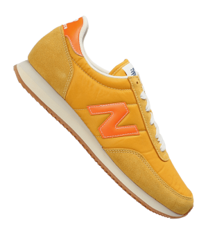 new-balance-ul720-d-sneaker-gelb-f7-lifestyle-schuhe-herren-sneakers-777611-60.png