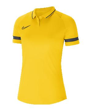 nike-academy-poloshirt-damen-gelb-schwarz-f719-cv2673-fussballtextilien_front.png