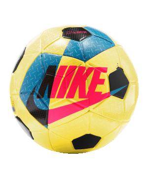nike-airlock-street-x-trainingsball-gelb-f765-sc3972-equipment_front.png