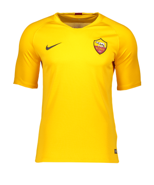 nike-as-rom-trainingsshirt-kurzarm-gelb-f739-replicas-t-shirts-international-ao5156.png