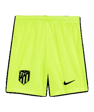 nike-atletico-madrid-short-3rd-20-21-kids-f702-ck7878-fan-shop_front.png