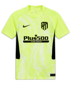 nike-atletico-madrid-trikot-3rd-20-21-kids-f703-ck7877-fan-shop_front.png