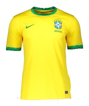 nike-brasilien-copa-america-trikot-h-2020-f749-cd0689-fan-shop_front.png