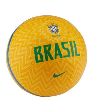 nike-brasilien-prestige-fussball-gelb-f750-replica-fanartikel-bekleidung-stadion-shop-sc3237.png