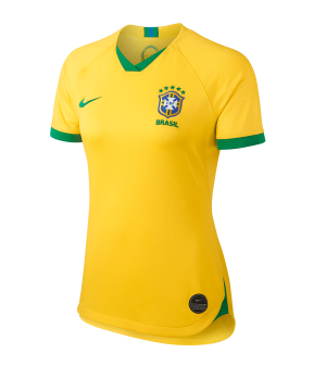 nike-brasilien-trikot-home-damen-2019-gelb-f749-replicas-trikots-nationalteams-aj4390.png