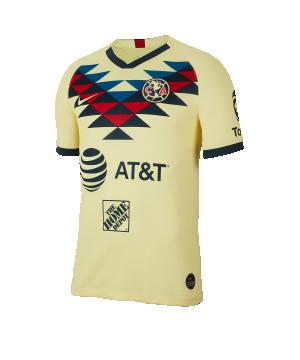 nike-club-america-trikot-home-19-20-f707-replicas-trikots-international-aj5527.png
