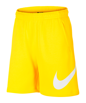 nike-club-graphic-short-gelb-f731-bv2721-lifestyle_front.png