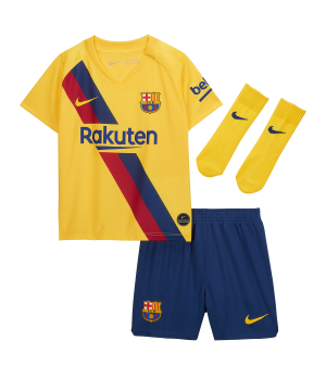 nike-fc-barcelona-away-19-20-babykit-f728-replicas-trikots-international-ao3071.png