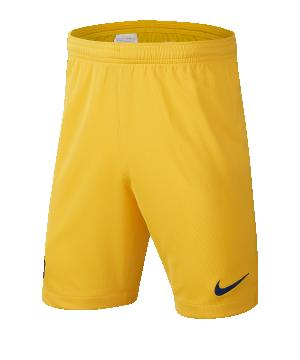 nike-fc-barcelona-short-away-kids-2019-2020-f726-replicas-shorts-international-ao1942.png