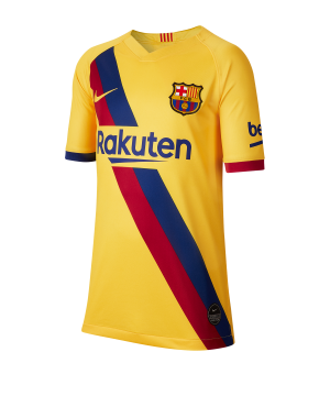 nike-fc-barcelona-trikot-away-19-20-kids-f728-replicas-trikots-international-aj5800.png