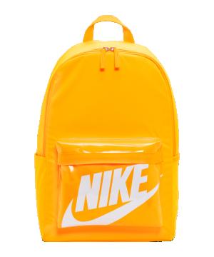 nike-heritage-2-0-rucksack-orange-f845-ba6175-lifestyle_front.png