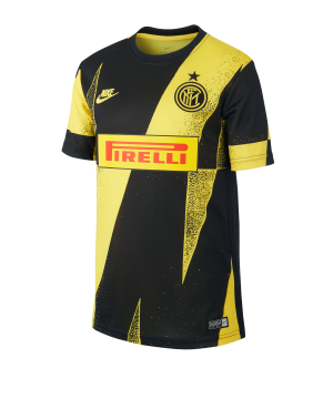 nike-inter-mailand-dry-t-shirt-cl-kids-gelb-f724-replicas-t-shirts-international-ct3728.png