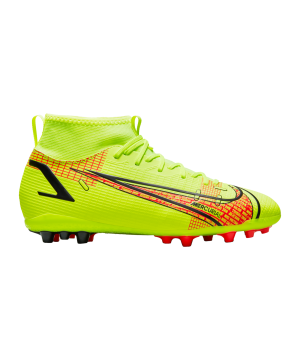 nike-mercurial-superfly-viii-academy-ag-kids-f760-cv0732-fussballschuh_right_out.png