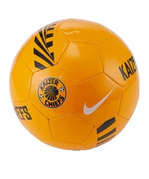 nike-kaizer-chiefs-trainingsball-gelb-f705-equipment-fussbaelle-sc3801.png