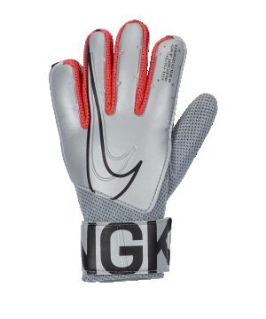nike-match-torwarthandschuh-kids-gelb-f095-equipment-torwarthandschuhe-gs3883.png