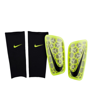 nike-mercurial-flylite-superlock-schoner-f702-equipment-schienbeinschoner-equipment-sp2121.png