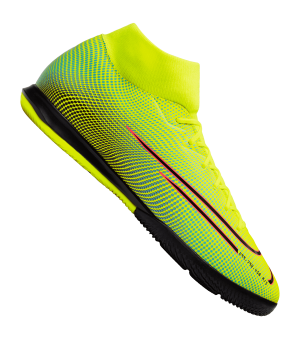 nike-mercurial-superfly-vii-academy-mds-ic-f703-fussball-schuhe-halle-bq5430.png