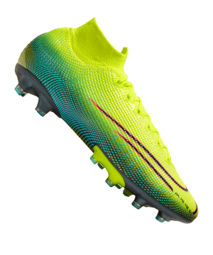 nike-mercurial-superfly-vii-elite-mds-ag-pro-f703-fussball-schuhe-kunstrasen-ck0012.png