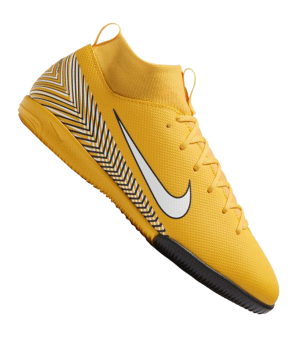 nike-mercurial-superfly-vi-academy-njr-ic-gs-kids-fussball-schuhe-kinder-halle-schuhe-ao2886.png