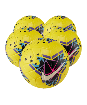 nike-merlin-fa19-spielball-5x-gr5-f710-sc3635-equipment_front.png