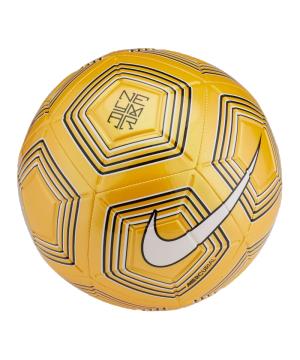 nike-neymar-strike-trainingsball-gelb-weiss-f728-equipment-fussbaelle-equipment-sc3503.png