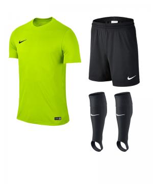 nike-park-vi-trikotset-teamsport-ausstattung-matchwear-spiel-kids-f702-725984-725988-507819.png