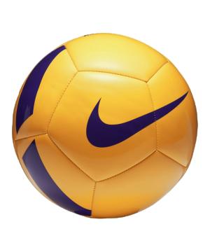 nike-pitch-team-football-fussball-gelb-f701-fussball-trainingsball-spielball-training-football-sc3166.png