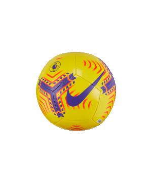 nike-premier-league-skills-mini-fussball-gelb-f710-cq7235-equipment_front.png