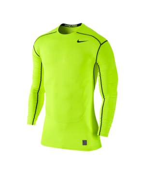 nike-pro-hypercool-compression-langarmshirt-underwear-sport-fussball-unterziehshirt-textilien-f702-gelb-801231.png