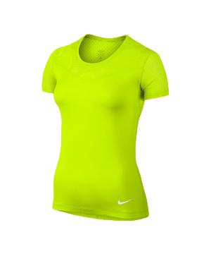 nike-pro-hypercool-shortsleeve-shirt-damen-f702-underwear-funktionswaesche-unterziehshirt-kurzarm-top-frauen-725714.png