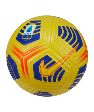 nike-serie-a-flight-spielball-gelb-f710-cq7321-equipment_front.png