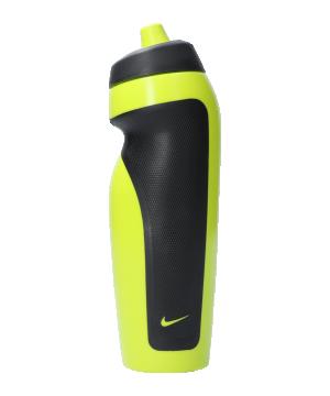 nike-sport-wasserflasche-trinkflasche-gelb-f710-9341-1-equipment.png