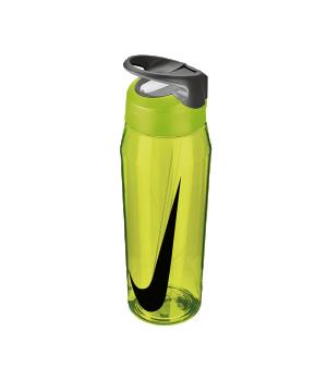 nike-tr-hypercharge-straw-bottle-946ml-gelb-f739-flasche-trinken-ausruestung-zubehoer-equipment-9341-46.png