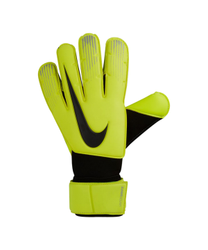 nike-vapor-grip-3-torwarthandschuh-gelb-f702-equipment-torwarthandschuhe-equipment-gs0352.png