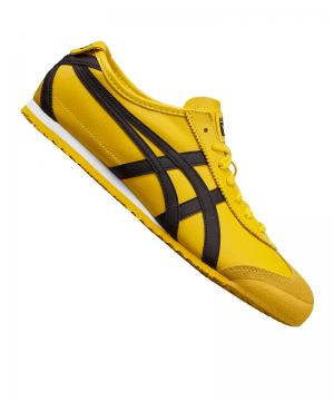 onitsuka-tiger-mexico-66-sneaker-freizeitschuh-maennerschuh-lifestyle-shoe-men-herren-gelb-f10490-dl408.png