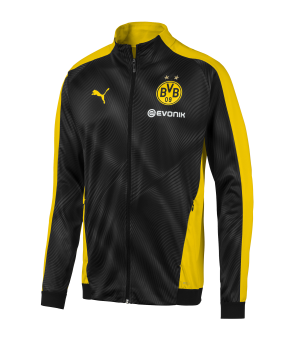 puma-bvb-dortmund-league-coachjacke-gelb-f01-replicas-jacken-national-756224.png