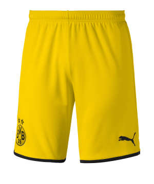 puma-bvb-dortmund-short-home-2019-2020-gelb-f01-replicas-shorts-national-755756.png
