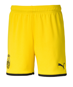 puma-bvb-dortmund-short-home-19-2020-kids-gelb-f01-replicas-shorts-national-755757.png