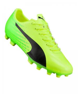 puma-evo-speed-17-4-ag-mikrofaser-leder-gelb-f01-multinockenschuh-topmodell-rasen-junstrasen-football-104019.png