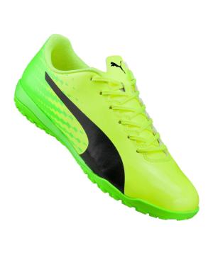 puma-evo-speed-17-4-tt-mikrofaser-leder-gelb-f01-multinockenschuh-topmodell-rasen-junstrasen-football-104020.png