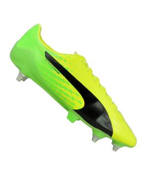 puma-evo-speed-17-sl-s-sg-mikrofaser-gelb-f01-nockenschuh-topmodell-rasen-nass-football-104011.png