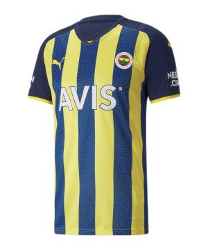 puma-fenerbahçe-istanbul-trikot-home-21-22-f01-767002-fan-shop_front.png