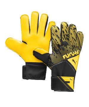 puma-future-grip-5-4-rc-tw-handschuh-gelb-f02-equipment-torwarthandschuhe-41665.png