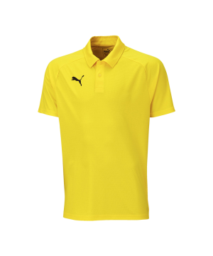 puma-liga-casuals-poloshirt-f07-fussball-spieler-teamsport-mannschaft-verein-655310.png