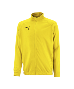 puma-liga-sideline-polyesterjacke-gelb-f07-teamsport-textilien-sport-mannschaft-655946.png