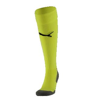 puma-liga-socks-core-stutzenstrumpf-gelb-f33-fussball-teamsport-textil-stutzenstruempfe-703441.png