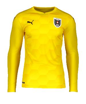 puma-oesterreich-torwarttrikot-em-2020-gelb-f06-replicas-trikots-nationalteams-756561.png